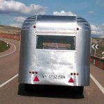 Caravana exteriro detalle 1