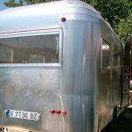 Caravana exteriro detalle 4
