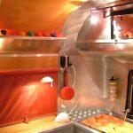 P- Kitchen